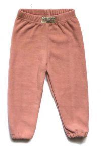 Теплі флісові штанішки ,ШТ-36