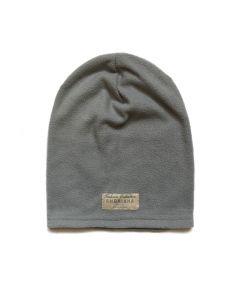 Дизайнерська флісова  шапочка, Ш-108