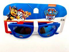 """Cонячні окуляри """"Paw patrol"""" для дитини"""
