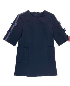 Стильне плаття для дівчинки, 295