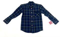 Сорочка для хлопчика, 307