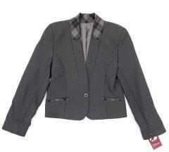 Стильний піджак для дівчинки, 476