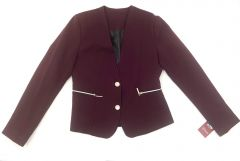 Стильний піджак для дівчинки,471