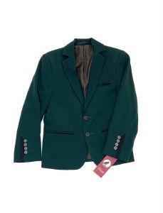 Стильний піджак для хлопчика, 4214