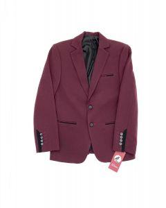 Стильний піджак для хлопчика, 4215