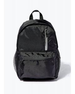Рюкзак для дитини від MATALAN