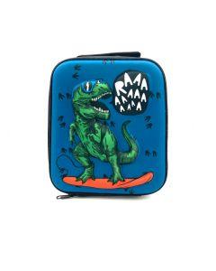 """Термосумка 3D """"Dinosour"""", 274"""