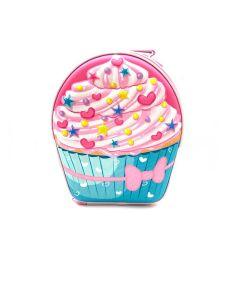 "Термосумка 3D ""Cupcake"", 124"