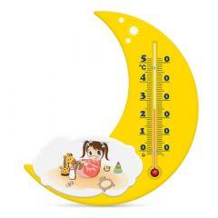 Термометр віконний (солодкий сон), Склоприлад П-17