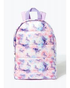 Рюкзак для дівчинки від MATALAN