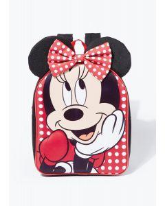 """Рюкзак""""Minnie Mouse""""для дівчинки від MATALAN"""