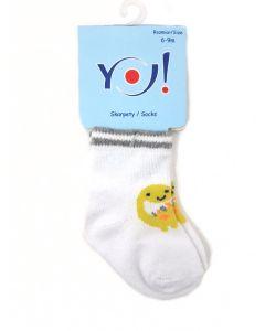 Шкарпетки для дитини, YOclub SKC/BABY