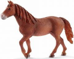 Реалістична фігурка коня Моргана, Schleich (13870)