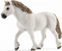 Реалістична фігурка Уельська поні-кобила, Schleich (13872)