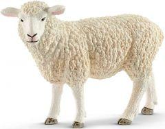 Реалістична фігурка Вівця, Schleich (13882)