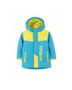 Зимова куртка для дитини, 1A3705