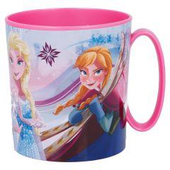 """Дитяча чашка """"Frozen"""", Stor  17904"""