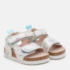 Стильні сандалі для дівчинки, 528871