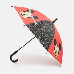 """Дитяча парасолька  """"Mickey Mouse"""", DIS MFB 52 50 8269"""