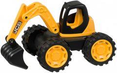 "Екскаватор ""Teamsterz"", Hti Toys 1416226"