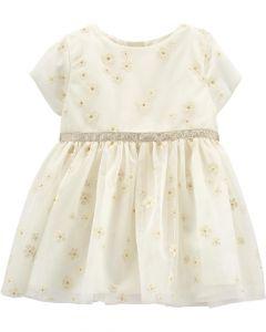 Плаття в комплекті з трусиками