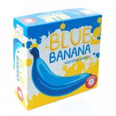 Настільна гра «Блакитний банан», Piatnik 661990