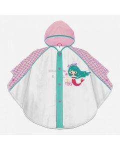 Дощовик-пончо для дитини, Cool Kids 15587