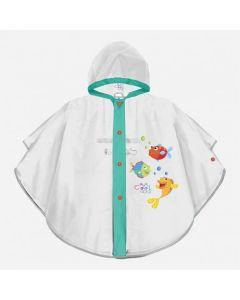 Дощовик -пончо для дитини, Cool Kids 15594