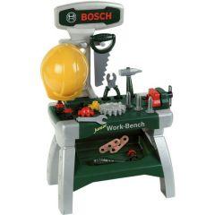 Столик майстра Bosch, Klein 8612