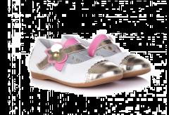 Туфлі для дівчинки, Miracle me 12-2-07-1