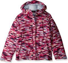 Куртка для дівчинки від Columbia
