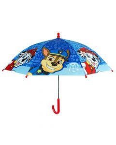 """Дитяча парасолька """"Paw Patrol"""", 75148"""