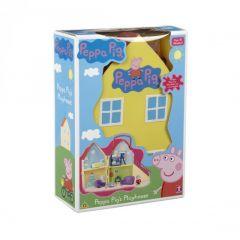 """Ігровий набір """"Дім Пеппи"""" Peppa Pig 20835"""