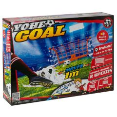 Ігровий набір «YoheGoal»,Yoheha 511