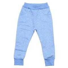 Теплі штанята з байкою всередині, Minikin 2011913