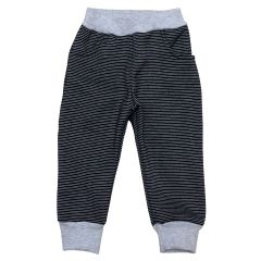 Теплі штанята з байкою всередині, Minikin 2013013