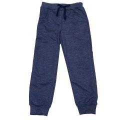 Спортивні штани для дитини (темно-сині), 2015507
