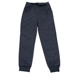Спортивні штани для дитини, 2015507