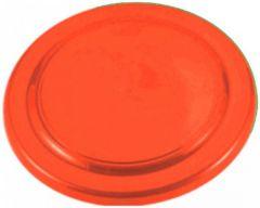 Іграшка Фрісбі, Ecoiffier 016201 (оранжевий)