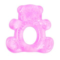 Прорізувач водний охолоджуючий, рожевий Lindo LI 301