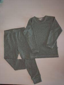 Комлект натільного одягу, Mokkibym,70
