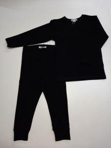 Комлект натільного одягу, Mokkibym,7