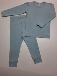 Комплект нательной одежды, Mokkibym,07