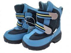 Ботинки для ребенка, CS52003_BLUE