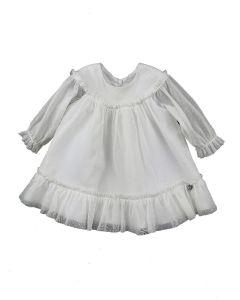 Святкове плаття для дівчинки, 170 Mokkibym