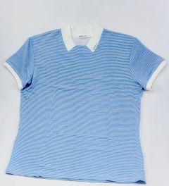 Трикотажна футболка для дитини , 34-2 Mokkibym