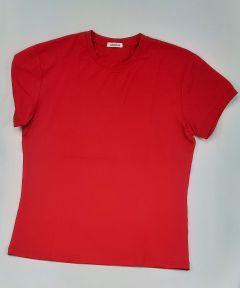 Трикотажна футболка для дитини , 34 Mokkibym