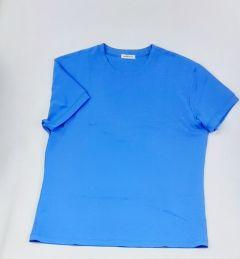 Трикотажна футболка для дитини , 34-4 Mokkibym