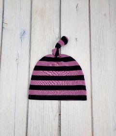 Трикотажна шапочка для дитини, 40-15 Mokkibym