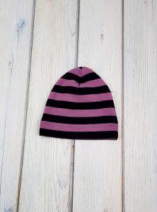 Трикотажна шапочка для дитини, 41 Mokkibym